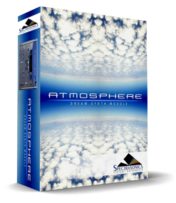 Atmosphere_box_alpha