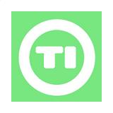 TI_Logo.fw